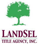 LandSel Title Agency, Inc.